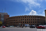 Plaza de Toros de Valencia DSC_7153