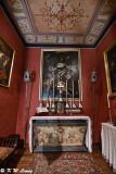 Palazzo Falson DSC_6653