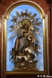 Basilica de la Virgen de los Desamparados DSC_7109