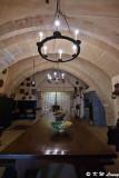 Palazzo Falson DSC_6647