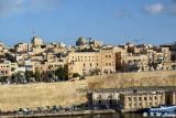 Valletta Port DSC_6576