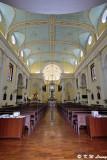 Inside St Lawrence's Church DSC_8535