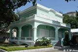 Taipa Houses Museum DSC_7972