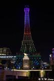 Parisian DSC_8489