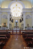 Inside St Lawrences Church DSC_8536