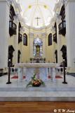 Inside St Lawrence's Church DSC_8539