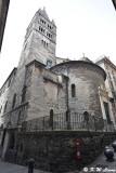Chiesa Inferiore di San Giovanni di Pré DSC_5942