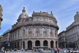 Genova DSC_5965