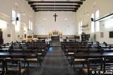 Christ Church DSC_0672