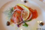 Salmon P9210174