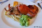 Lobster P9210177