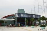 S.E.A. Aquarium DSC_1235