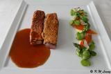 Lunch @ Sky57 P9210215