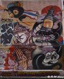 Street art DSC_1627