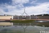 Parliament House DSC_2736