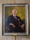 Sir William McMahon DSC_2711