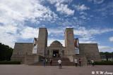 Australian War Memorial DSC_2743