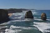 Great Ocean Road DSC_2419