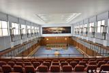 Parliament House DSC_2722