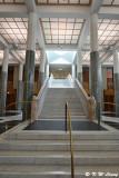 Parliament House DSC_2689
