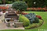 Cockington Green Gardens DSC_2607