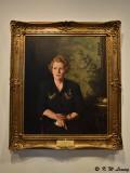 Senator Dorothy Tangney DSC_2716