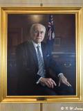 Hon. John Howard DSC_2707