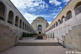 Australian War Memorial DSC_2747