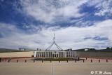 Parliament House DSC_2741