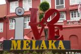I Love Melaka DSC_0729