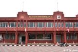 Malacca UMNO Museum DSC_0635