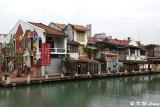 Malacca river bank DSC_0687