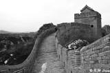 Jinshanling Great Wall (金山嶺長城)