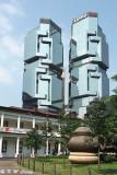 Hong Kong Park 01