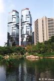 Hong Kong Park 02