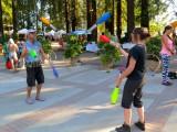 Hoopcamp2013byKarenKefauver - 32.jpg