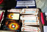 Hoopcamp2013byKarenKefauver - 36.jpg