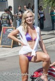 Cotee River Bikini and Bike Fest