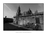 Santiago de Compostela 5