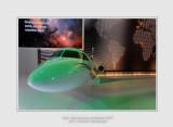 Salon Aeronautique du Bourget 2013 - 4
