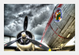 Salon Aeronautique du Bourget 2013 - 3