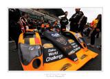 Le Mans 24 Hours 2013 Pitwalk - 75