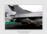 Salon Aeronautique du Bourget 2013 - 5