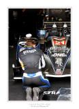 Le Mans 24 Hours 2013 Pitwalk - 87