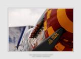 Salon Aeronautique du Bourget 2013 - 11