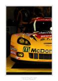 Le Mans 24 Hours 2013 Pitwalk - 91