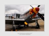 Salon Aeronautique du Bourget 2013 - 18