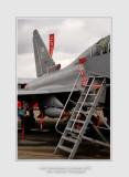 Salon Aeronautique du Bourget 2013 - 19
