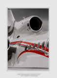 Salon Aeronautique du Bourget 2013 - 22