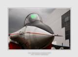 Salon Aeronautique du Bourget 2013 - 28